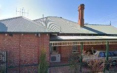191 Peel Street, Bathurst NSW