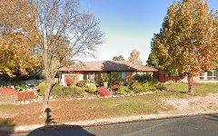 15 Miriyan Drive, Kelso NSW