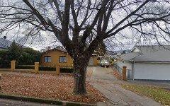 231 Keppel Street, Bathurst NSW