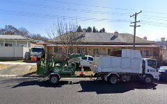 197-201 Peel Street, Bathurst NSW