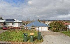 50 Hill Street, West Bathurst NSW
