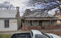99 Durham Street, Bathurst NSW