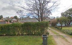 11 Mcgrath Street, West Bathurst NSW