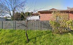 8 Tareena Avenue, Kelso NSW