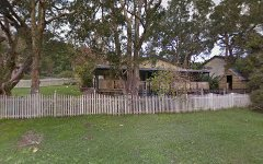 11 Malkana Avenue, Forresters Beach NSW