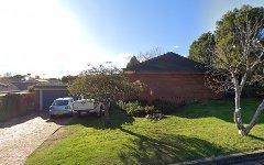 4 Uralla Circuit, Kelso NSW