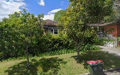 87 Hills Street, North Gosford NSW