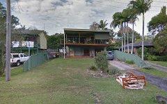 7 Malkana Avenue, Forresters Beach NSW