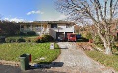 10 Uralla Circuit, Kelso NSW