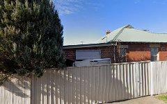 239 Piper Street, Bathurst NSW