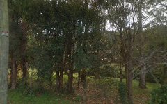 158 Coachwood Road, Matcham NSW