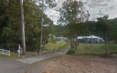 147 Coachwood Road, Matcham NSW
