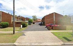 2/196 Keppel Street, Bathurst NSW