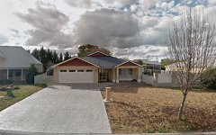 3 Huntingdale Close, Robin Hill NSW
