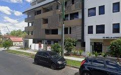 68 Hills Street, Gosford NSW