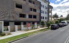 66 Hills Street, Gosford NSW