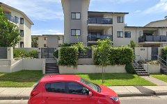 34/212 Gertrude Street, Gosford NSW