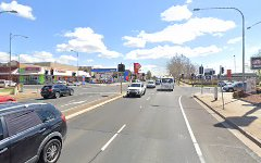 61 Durham Street, Bathurst NSW