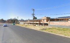 19 Charlotte Street, Bathurst NSW