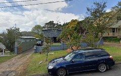 203A Gertrude Street, Gosford NSW