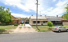 215 Rankin Street, Bathurst NSW