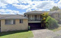 201 Gertrude Street, Gosford NSW