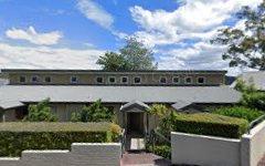 20/188 Gertrude Street, North Gosford NSW