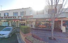 131 Howick Street, Bathurst NSW