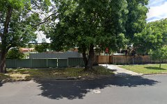 212 Rankin Street, Bathurst NSW