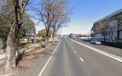 7 /196 Keppel Street, Bathurst NSW