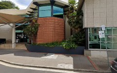 192 George Street, Bathurst NSW