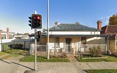43 Sydney Rd, Kelso NSW