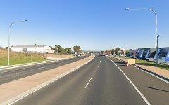 207 Sydney Road, Kelso NSW