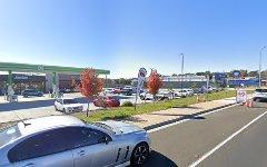 213 Sydney Road, Kelso NSW