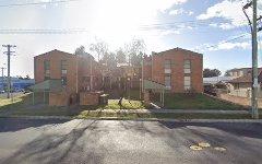 5/110 George Street, Bathurst NSW