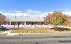 48 Havannah Street, Bathurst NSW