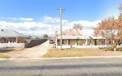52 Havannah Street, Bathurst NSW