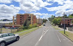 5/5 Hills Street, North Gosford NSW