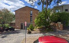 6/5 Hills Street, Gosford NSW