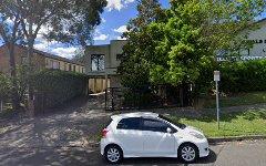 3 Hills Street, Gosford NSW