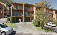 5/61-65 Beane Street, Gosford NSW