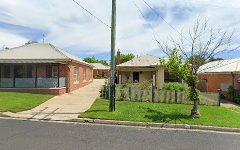 210 Rocket Street, Bathurst NSW