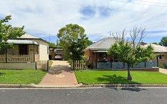 208 Rocket Street, Bathurst NSW