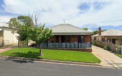 208A Rocket Street, Bathurst NSW
