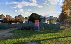 364 Stewart Street, Mitchell NSW
