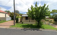 206 Rocket Street, Bathurst NSW