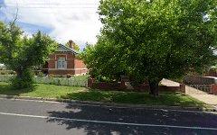 198 Rocket Street, Bathurst NSW