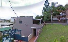 6/142 Faunce Street, Gosford NSW