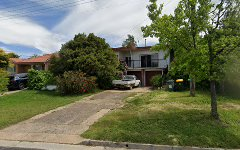 198 Browning Street, Mitchell NSW