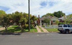 190 Rocket Street, Bathurst NSW